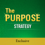 The-purpose-strategy-Icons
