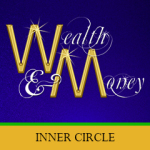 Wealth-&-Money-INNER-CIRCLE
