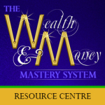 Wealth-&-Money-Mastery-System-Icon_RESOURCE-CENTRE