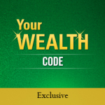 Your-Wealth-Code-Icons