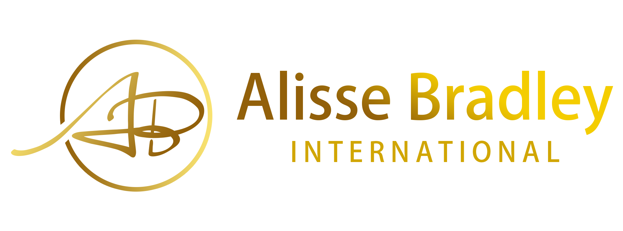 Alisse Bradley
